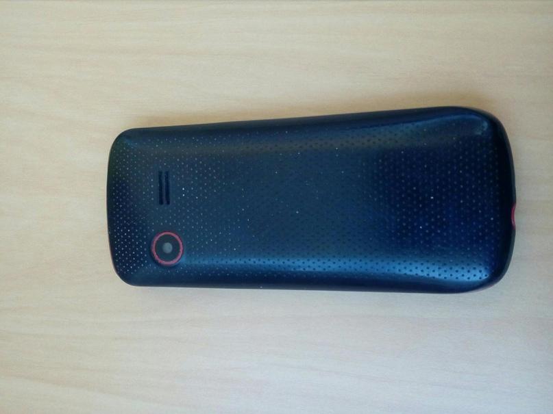 Телефон техет тм-125  без АКБ; В рабочем | Объявления Орска и Новотроицка №28435
