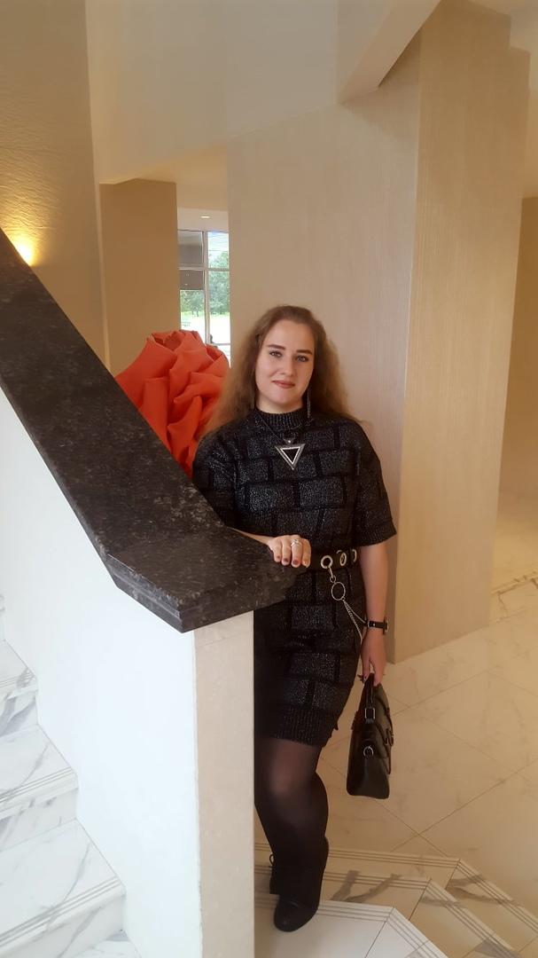фото из альбома Ангелины Коваленко №12