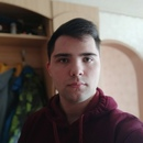 Дмитрий Ботин