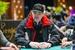 Поздняя регистрация в турнирах по покеру: варианты, влияние на стратегию, особенности использования, image #6