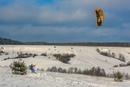 Ильнур Латыпов фотография #8