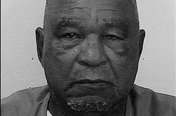 Один из наиболее известных серийных убийц США Сэмюэль Литтл умер в тюрьме в возрасте 80 лет Об этом сообщает Associated Press. ФБР признала Литтла «самым продуктивным» убийцей в истории США.