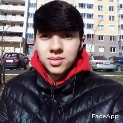 Саттор Шеров
