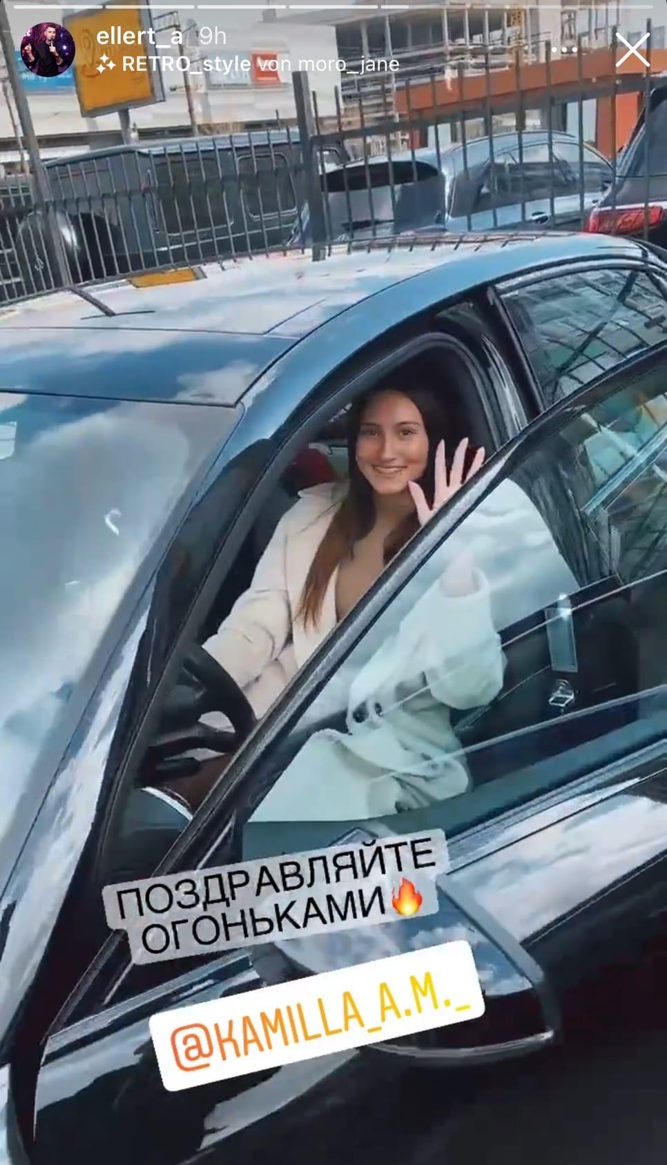 Ksenia Mishina - Sasha Ellert - Bachelorette Ukraine -  Season 1 - Discussion  - Page 8 QO0LJCR67-E