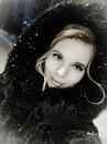 Елена Гриценко, Сургут, Россия