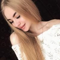 МарияДмитриева