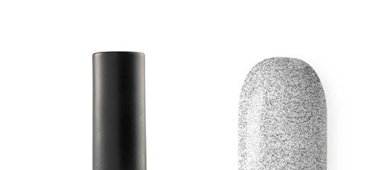 TNL, Shine bright - гель-лак светоотражающий (№01), 10 мл | Купить в Москве в интернет-магазине ODIVA..