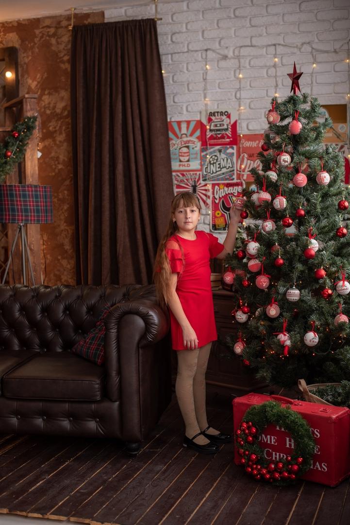 фото из альбома Ольги Полтавец №12