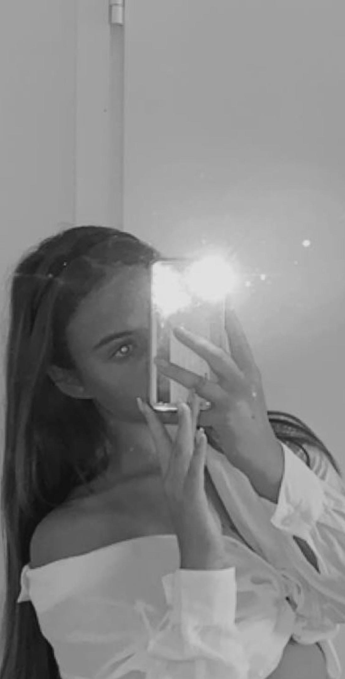 Sofia, 21, Liepaja