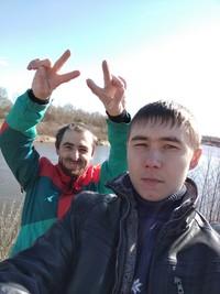 Ланцов Алексей
