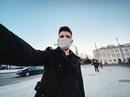Николай Мезенцев фотография #30