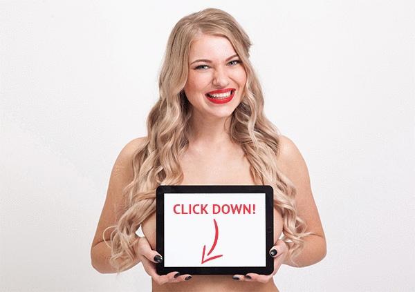 online dating pua forumuri