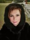Ларионова Екатерина | Балаково | 22