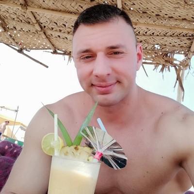Игорь Игорь
