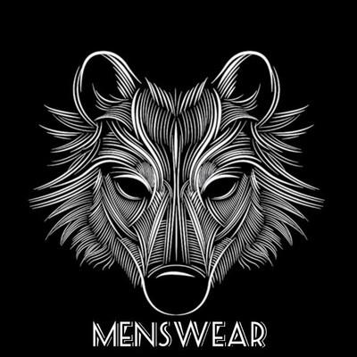 Menswear Shopp