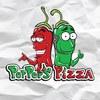 Pepper's Pizza | Доставка пиццы в Калуге | 24/7