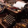 Печатные машинки от A до Z