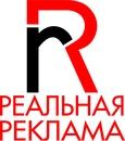 Фотоальбом Артема Питерцева