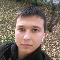 Артем Бабаев