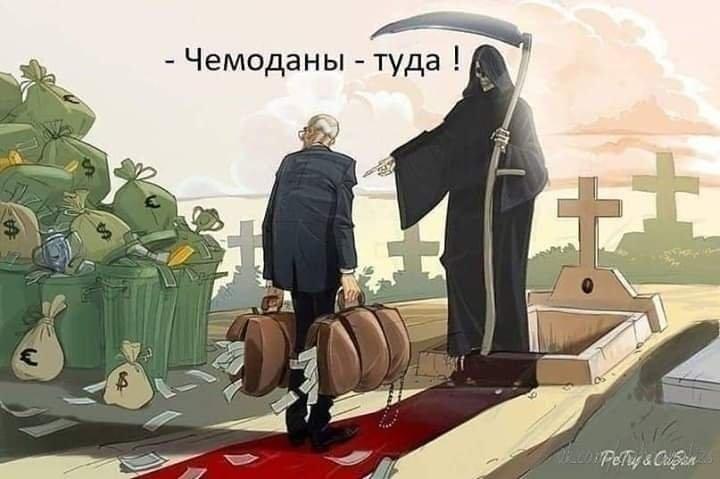 фото из альбома Сергея Аженилка №1