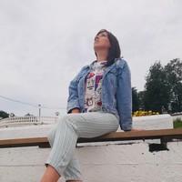 МаринаКопылова