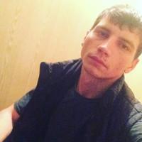 Калашников Сергей