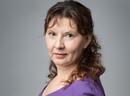 Личный фотоальбом Марии Клешниной
