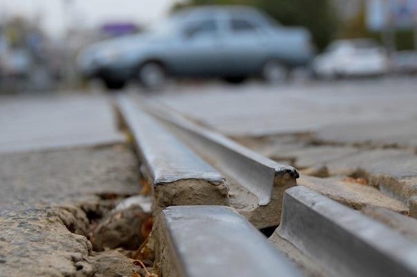 В Бузулуке будет частично перекрыто движение26 и 2...