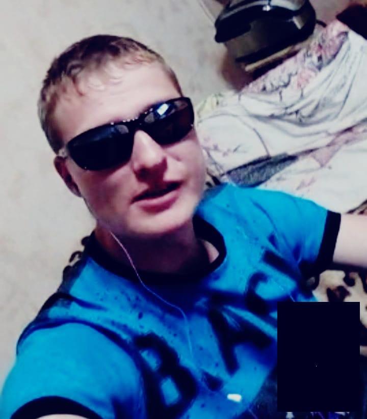 Vova, 29, Yekaterinburg