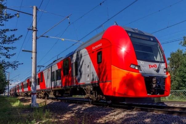 🛣В Выборгском районе построят новый транспортно-пе...