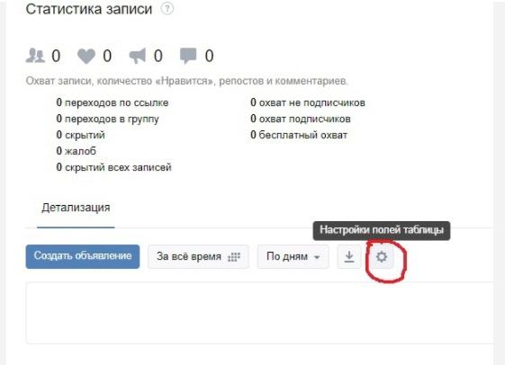 Как с помощью рекламы ВКонтакте получать клиентов на услуги по шумоизоляции автомобиля., изображение №18