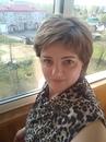 Личный фотоальбом Валентины Шениной