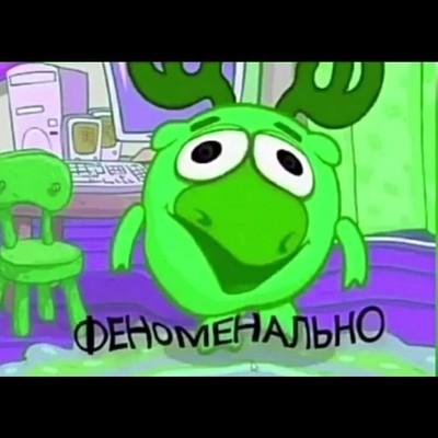 Арсений Жеребецкий
