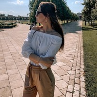 Алёна Позднякова