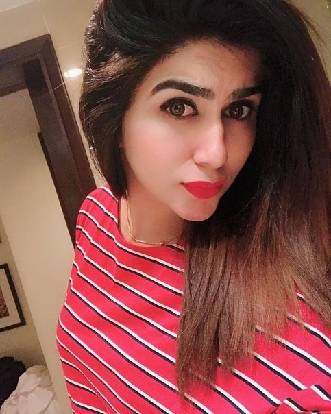 Karachi call girls supplier