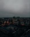 Кондрацкий Артём | Санкт-Петербург | 16