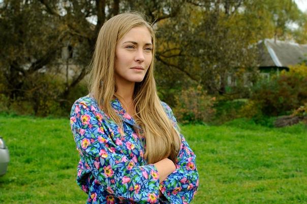 Наталия Антонова рассказала об Анне Казючиц: