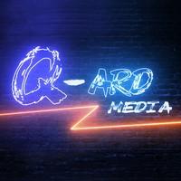 Media Ard