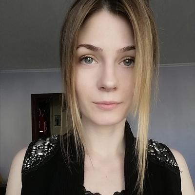 Катерина Карпенко, Брест