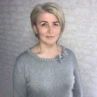 Фото Татьяны Георгиевской ВКонтакте