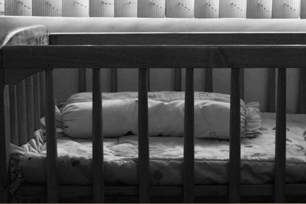 В Трубчевске мать убила своего новорожденного ребенка https://newsbryansk.ru/fn_76   Страшный инцидент произошел в минувшем сентябре