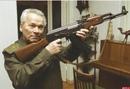 Mark Kalashnikov фотография #4