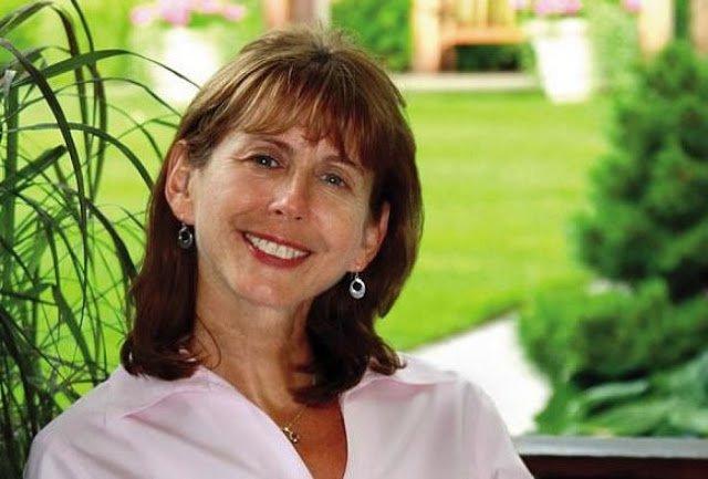 50 уроков жизни от Регины Бретт , жизненные уроки, как быть счастливым, про счастье, про жизнь, как жить счастливо, как жить хорошо, советы, психология,
