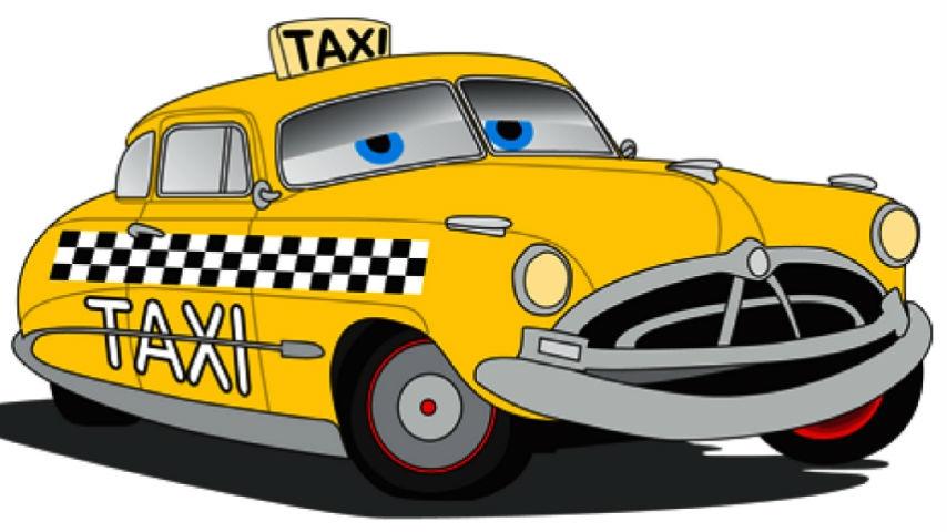 В Госдуме предложили обсудить возможное введение дополнительных требований к водителям такси - знание территории города и наличие прав профессиональной категории.