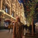 Фотоальбом Насти Маятниковой