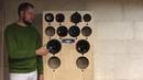 Шикарная замена штатки 1 DL Audio Gryphon Lite 130 Vs Pioneer ts 1339r Vs Штатка