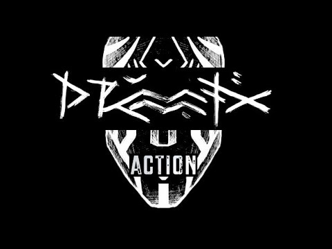 ACTION CLUB BACKSTAGE DRUMMATIX САНКТ ПЕТЕРБУРГ 14 03 2020