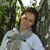Kristina Shuklina