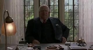 Ладно, хуй с ним. Большой Лебовски. · #coub, #коуб