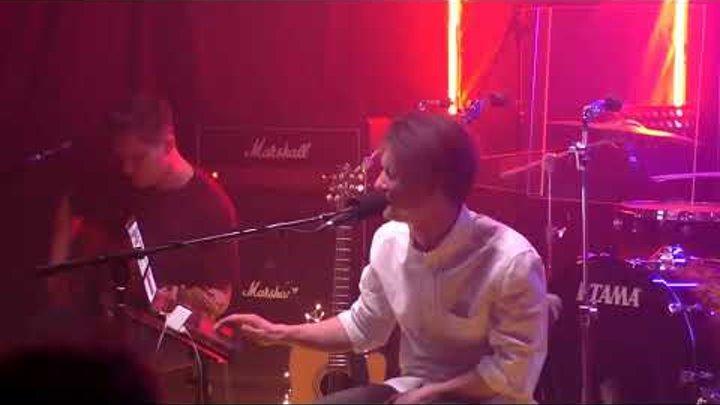 GRUPPA CHAYKA On line Concert CHAYKA STUDIA